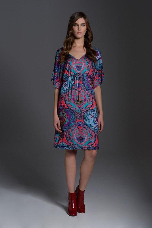 DRESS SIMILA