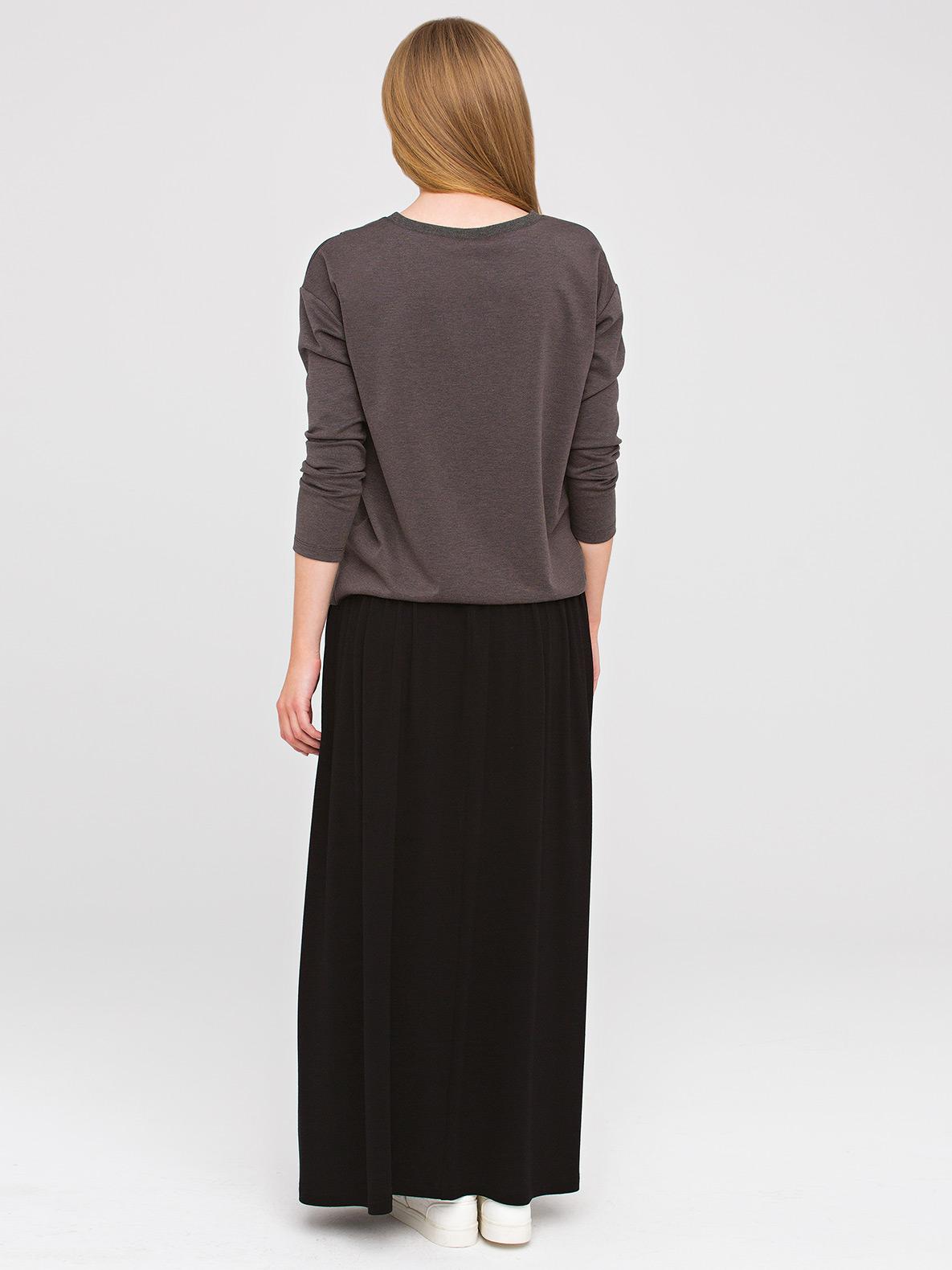 Skirt Sinope