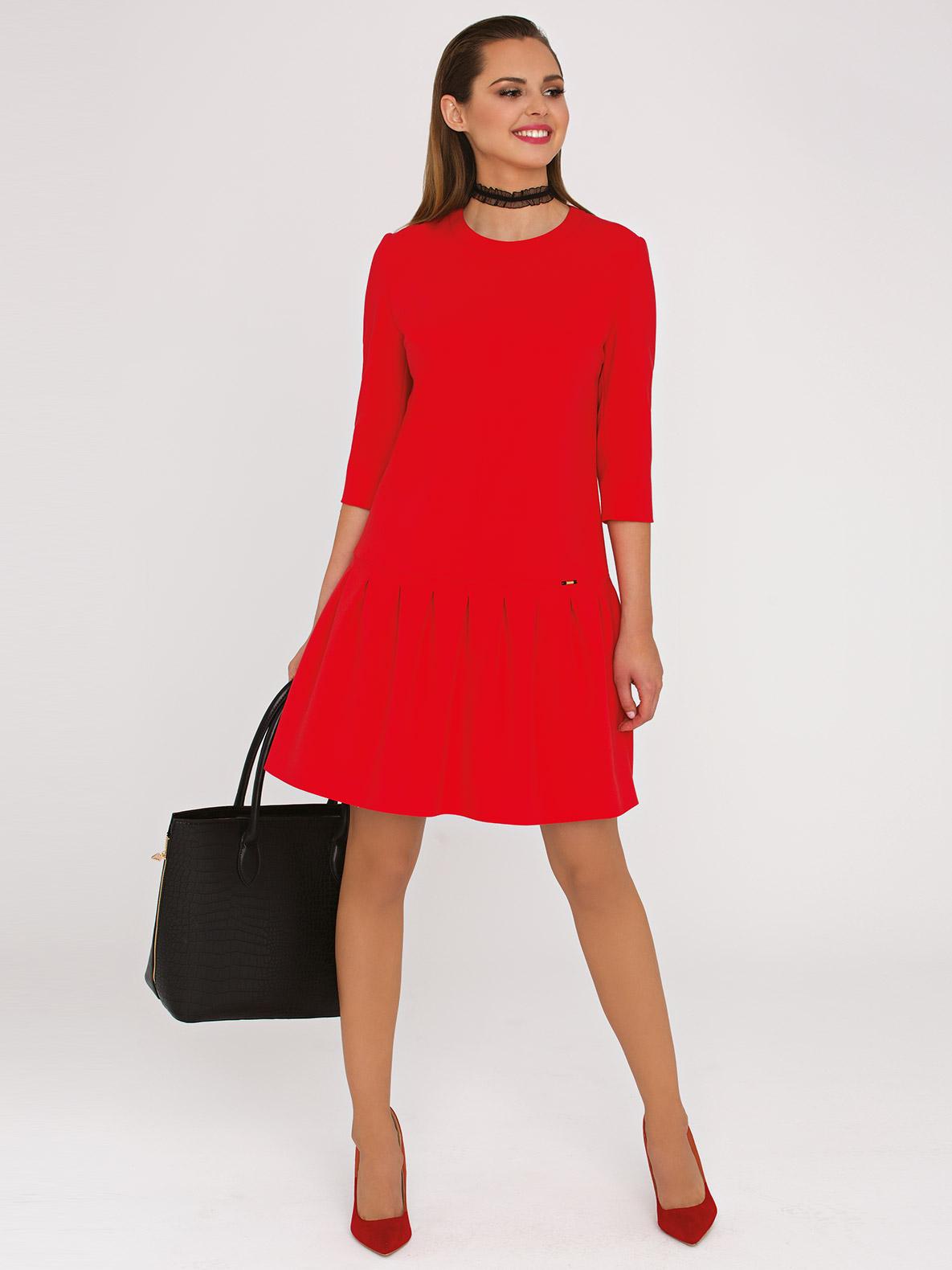 Dress Febe