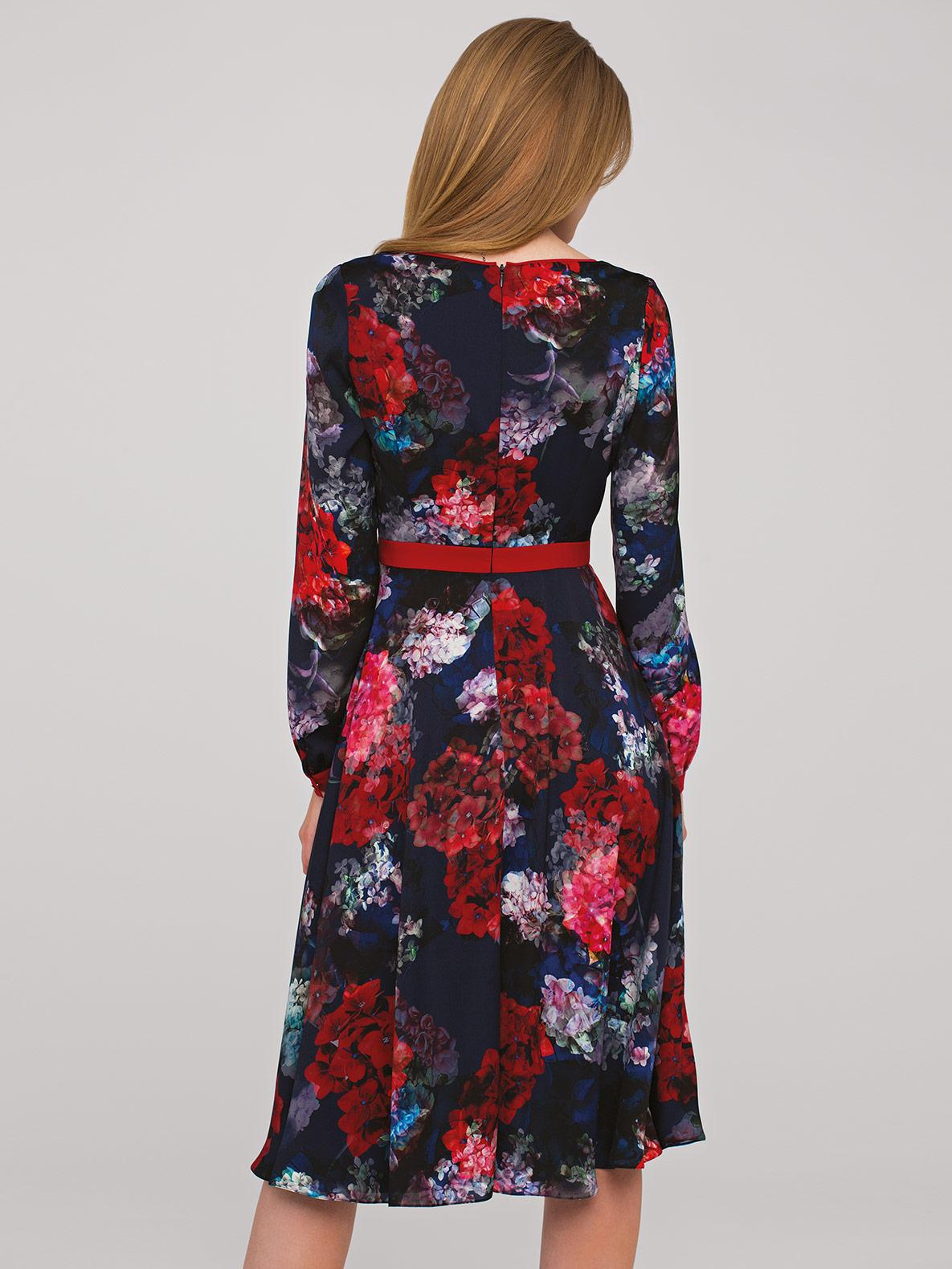 Dress Elora