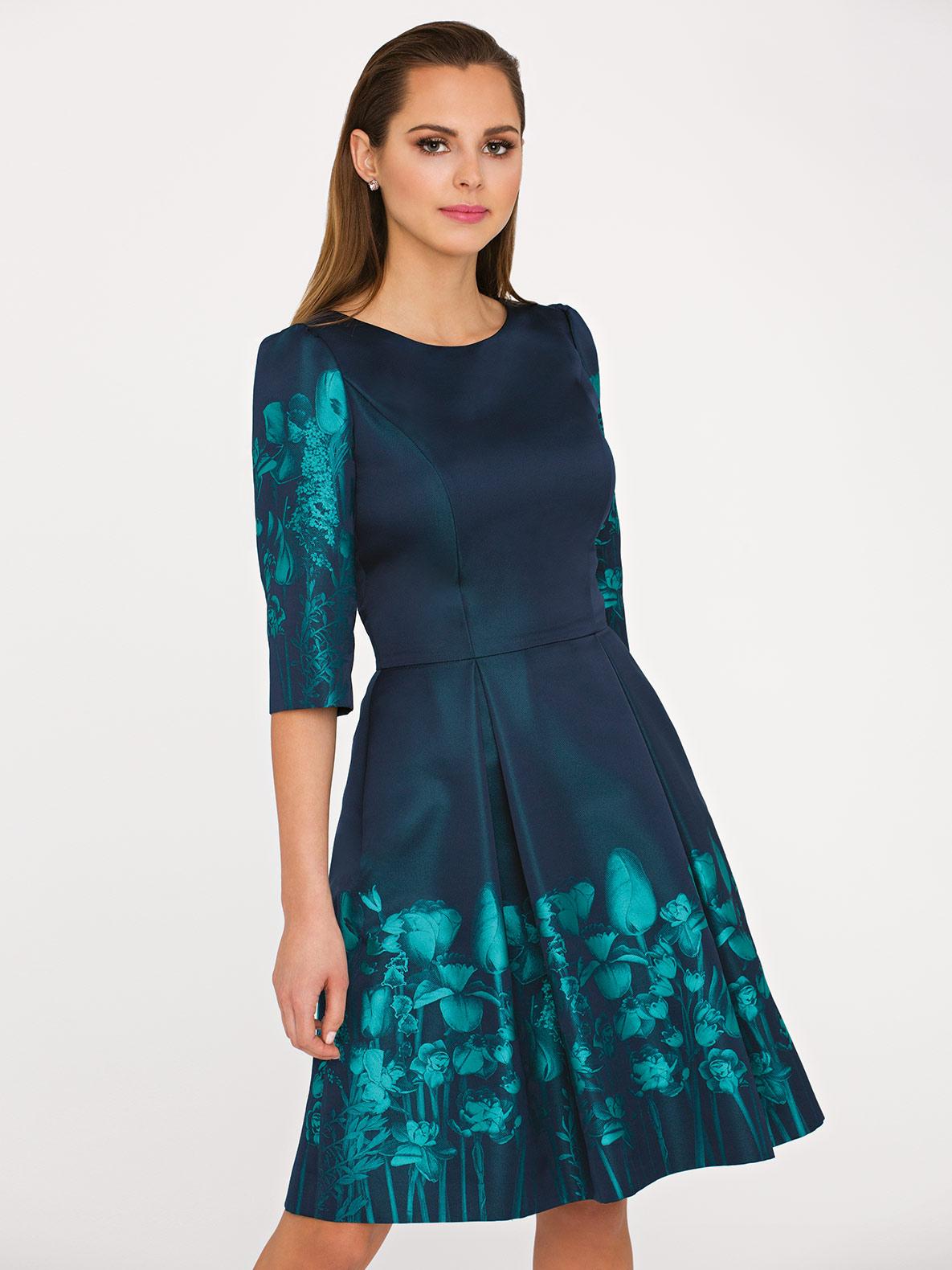 Dress Nona