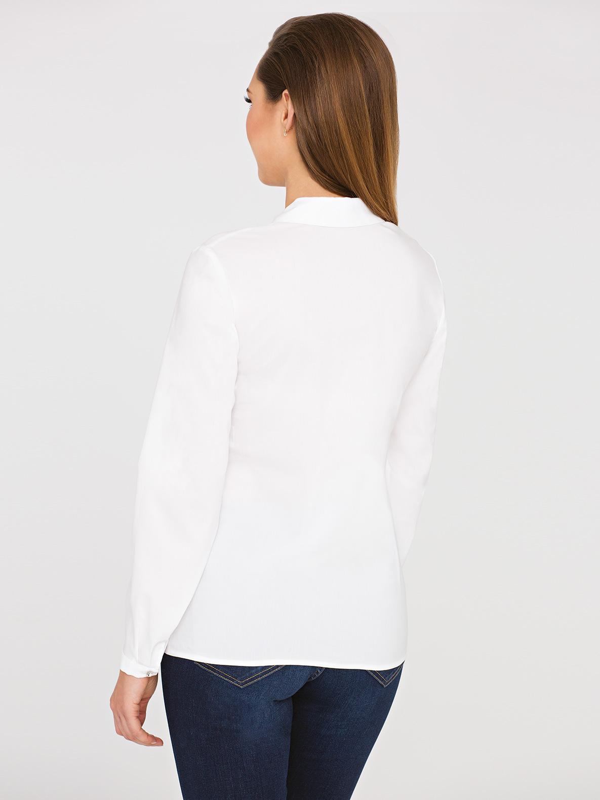 Shirt Moonstone