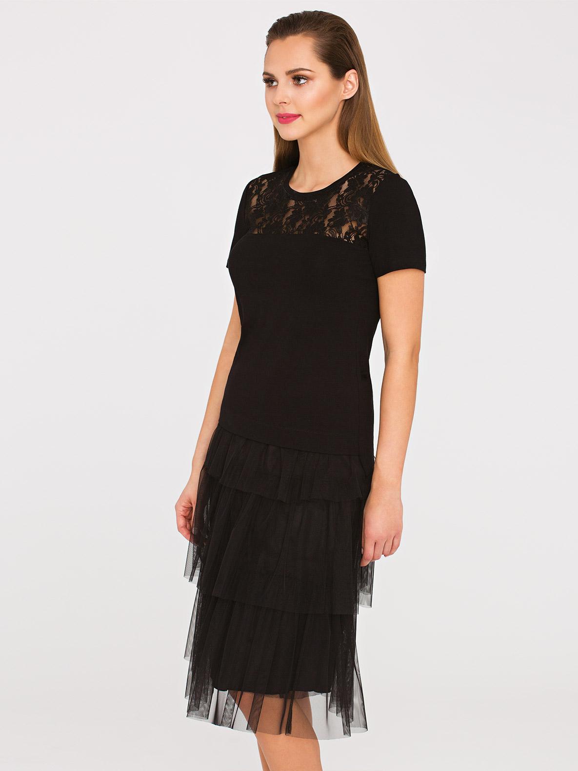 Skirt Opal