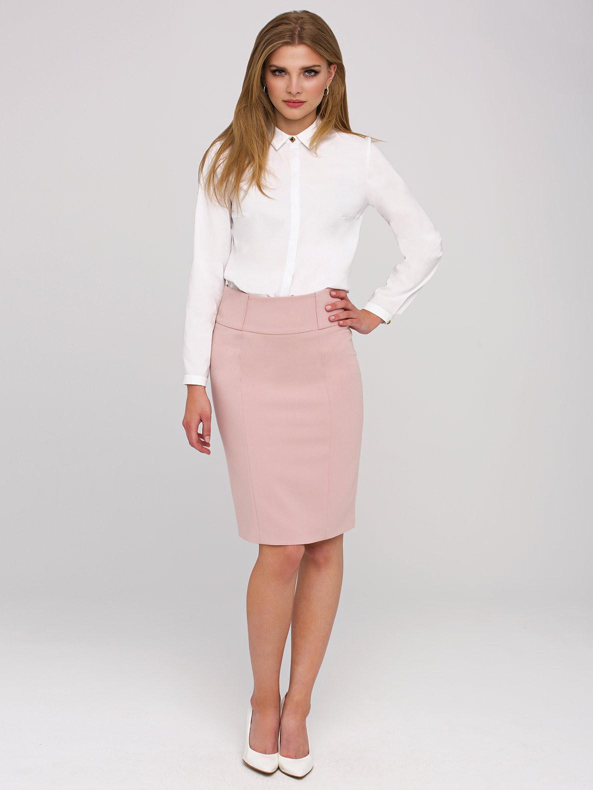 Skirt Azura