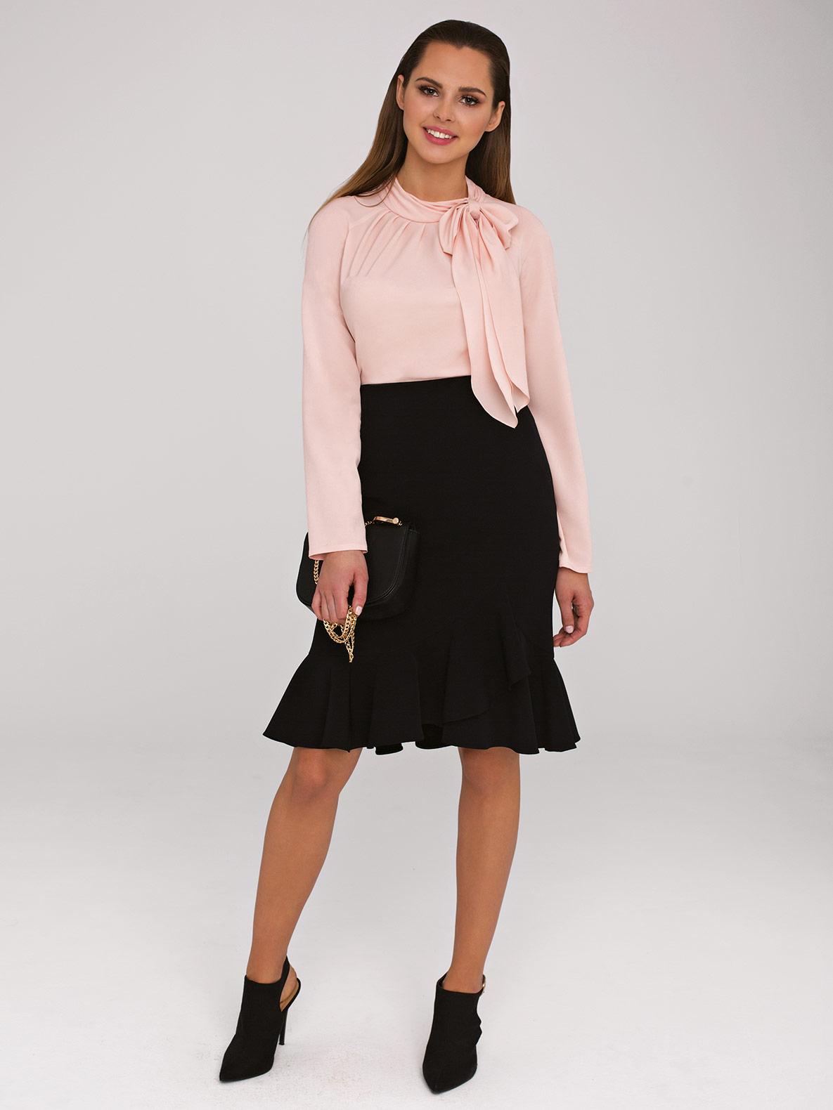 Skirt Holita