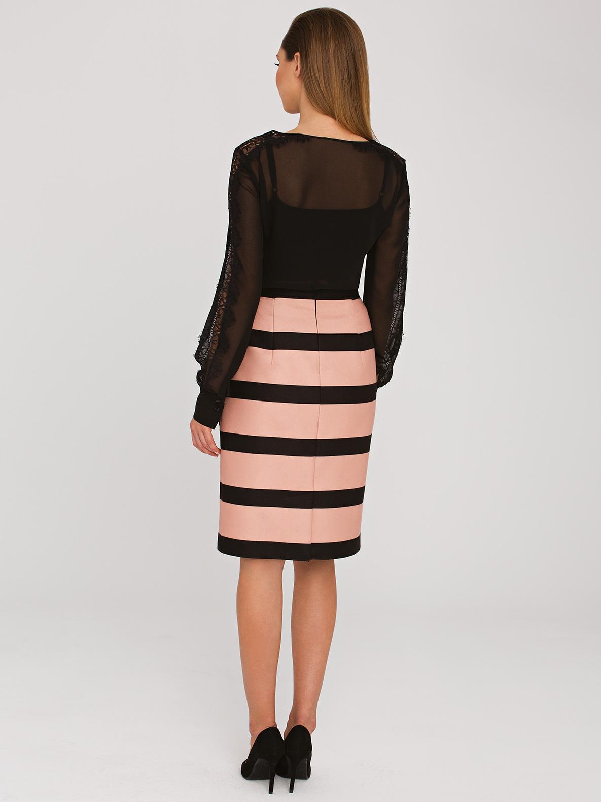 Skirt Topaz