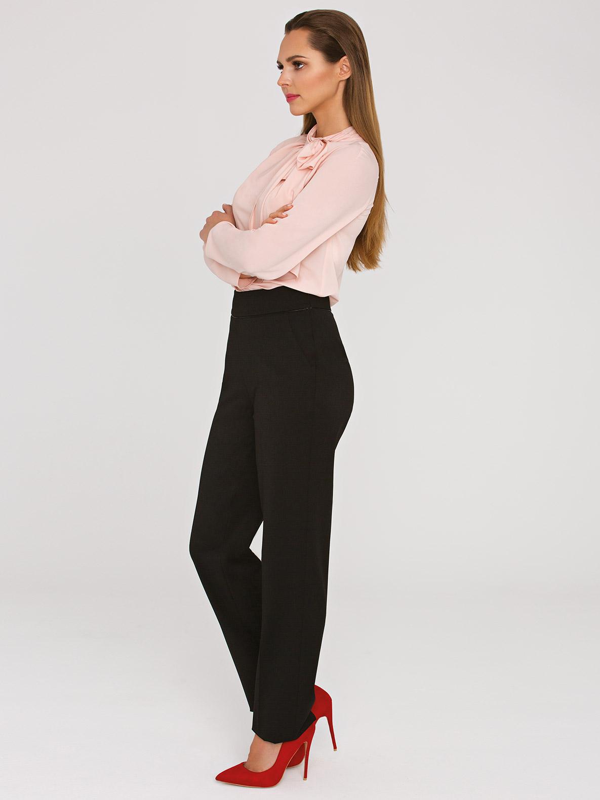 Trousers Azura