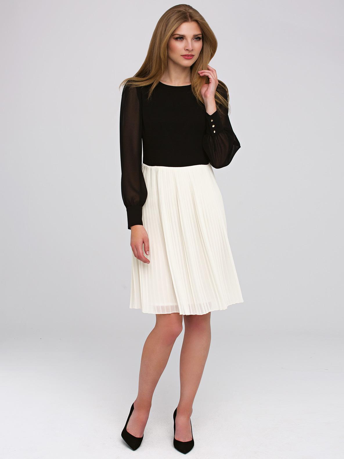 Dress Hemma