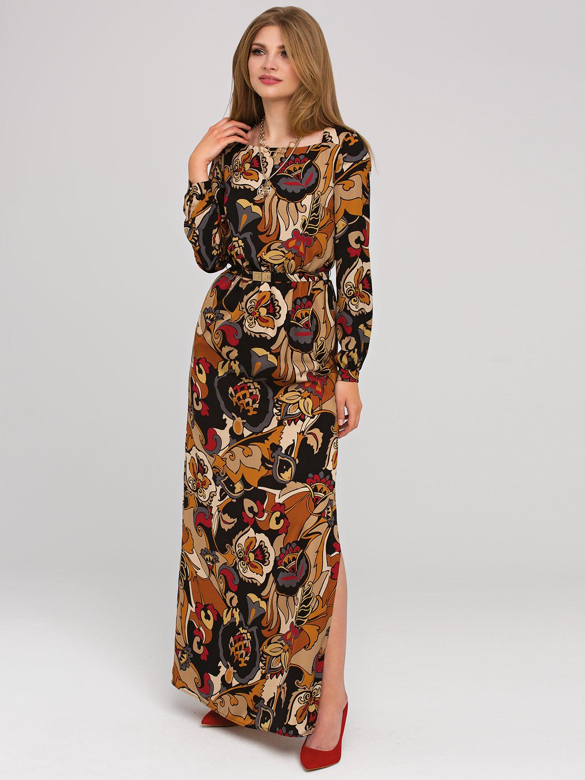 Dress Holita