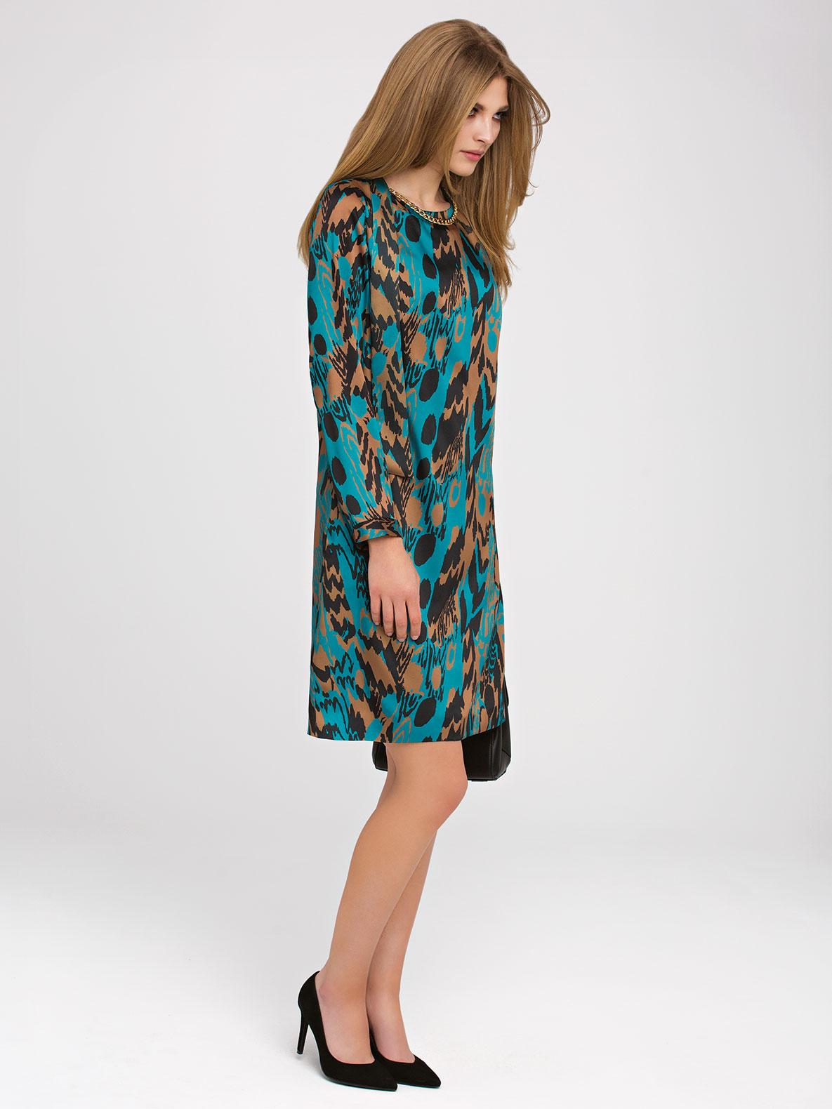 Dress Kasadea