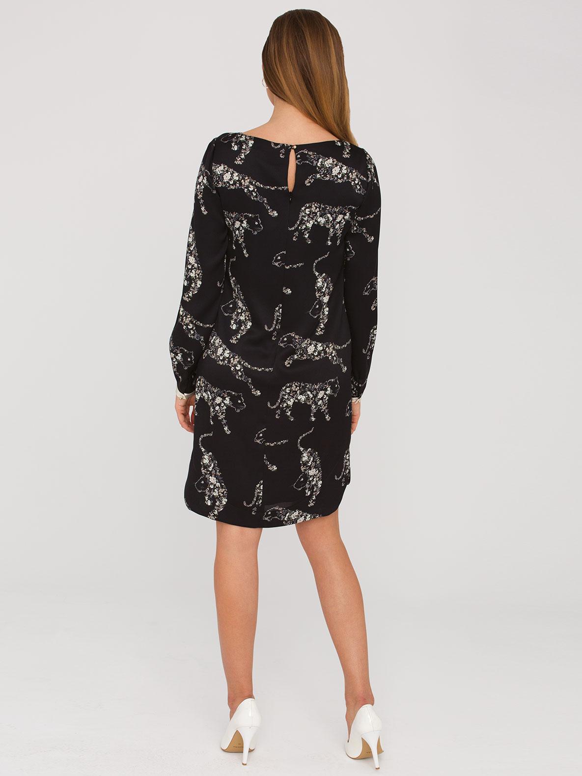 Dress Onyx