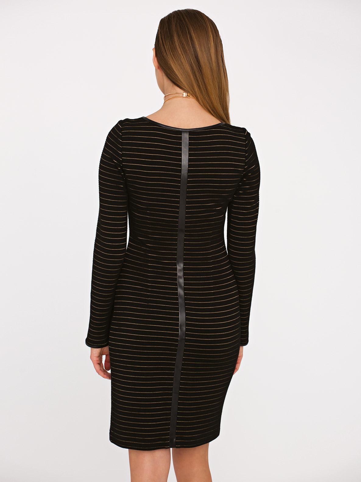 Dress Shaula