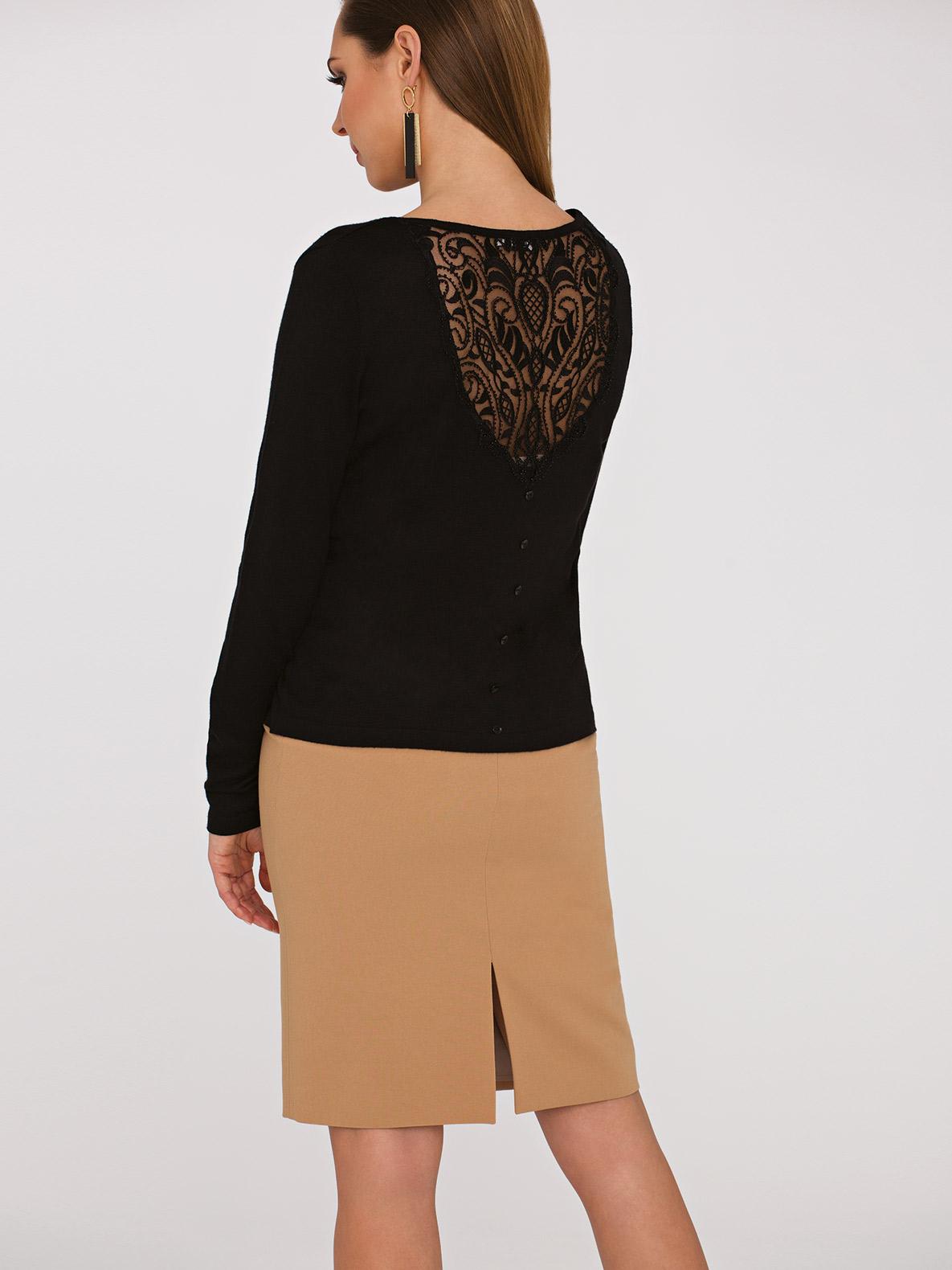 Sweater Tomaco