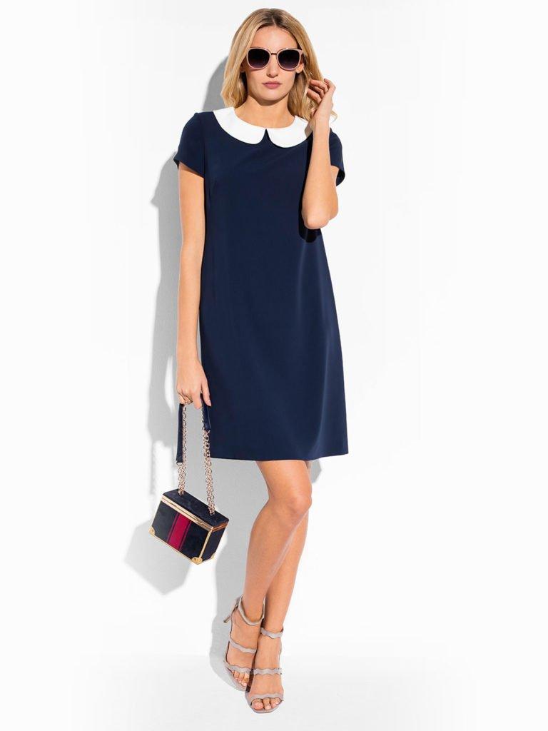 Dress Amal