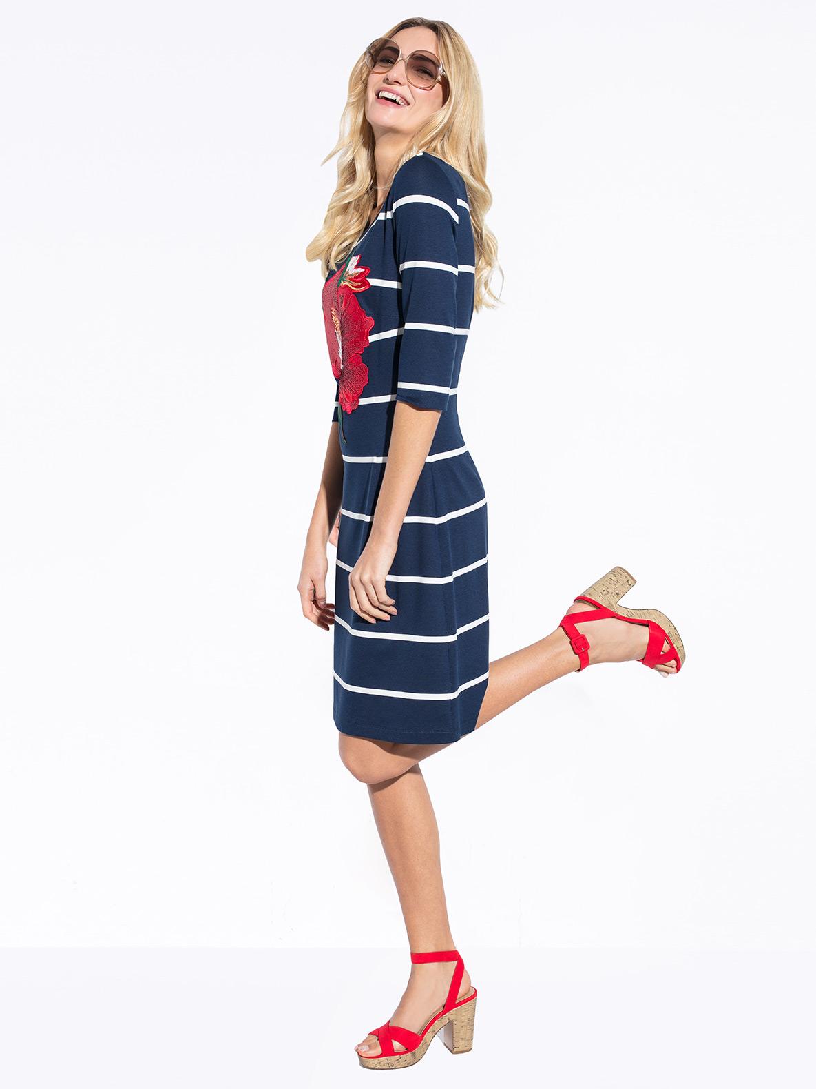 Dress Asi