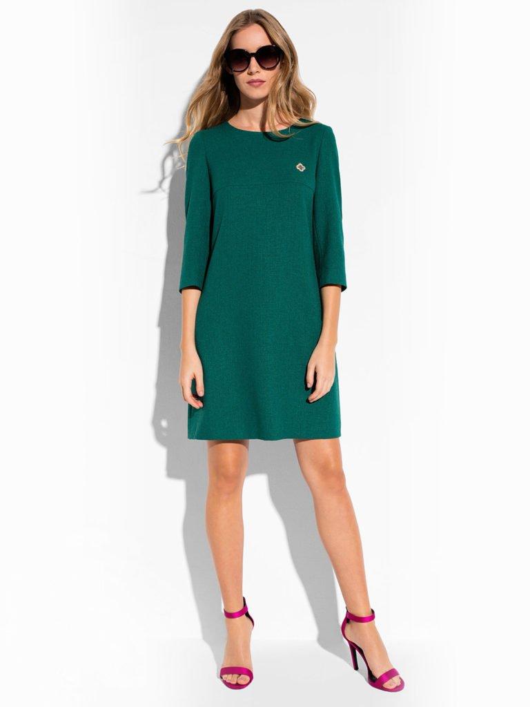 Dress Ester