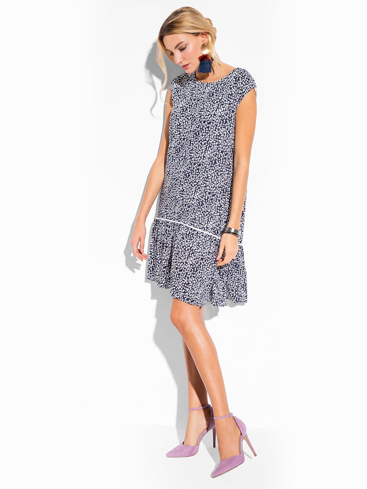 Dress Mikka