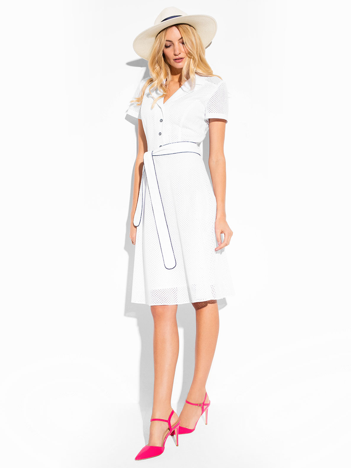 Dress Sher