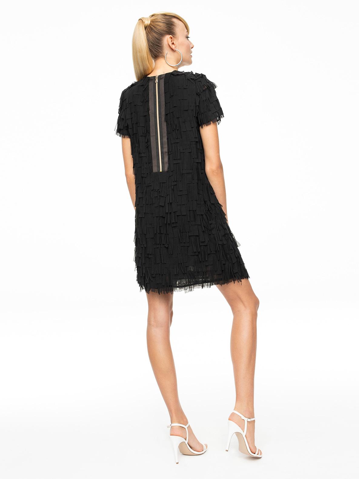 Dress AK ETNO 11