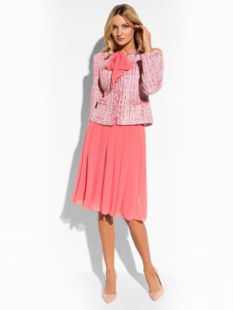 Skirt Grand