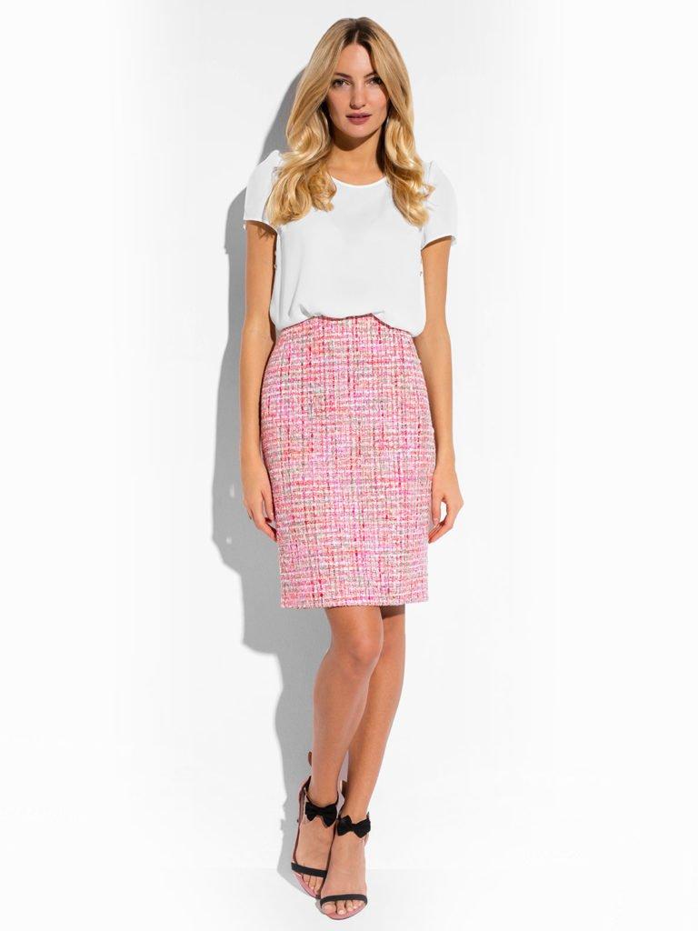 Skirt Grande