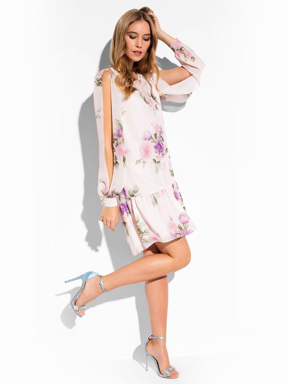 Dress Robi