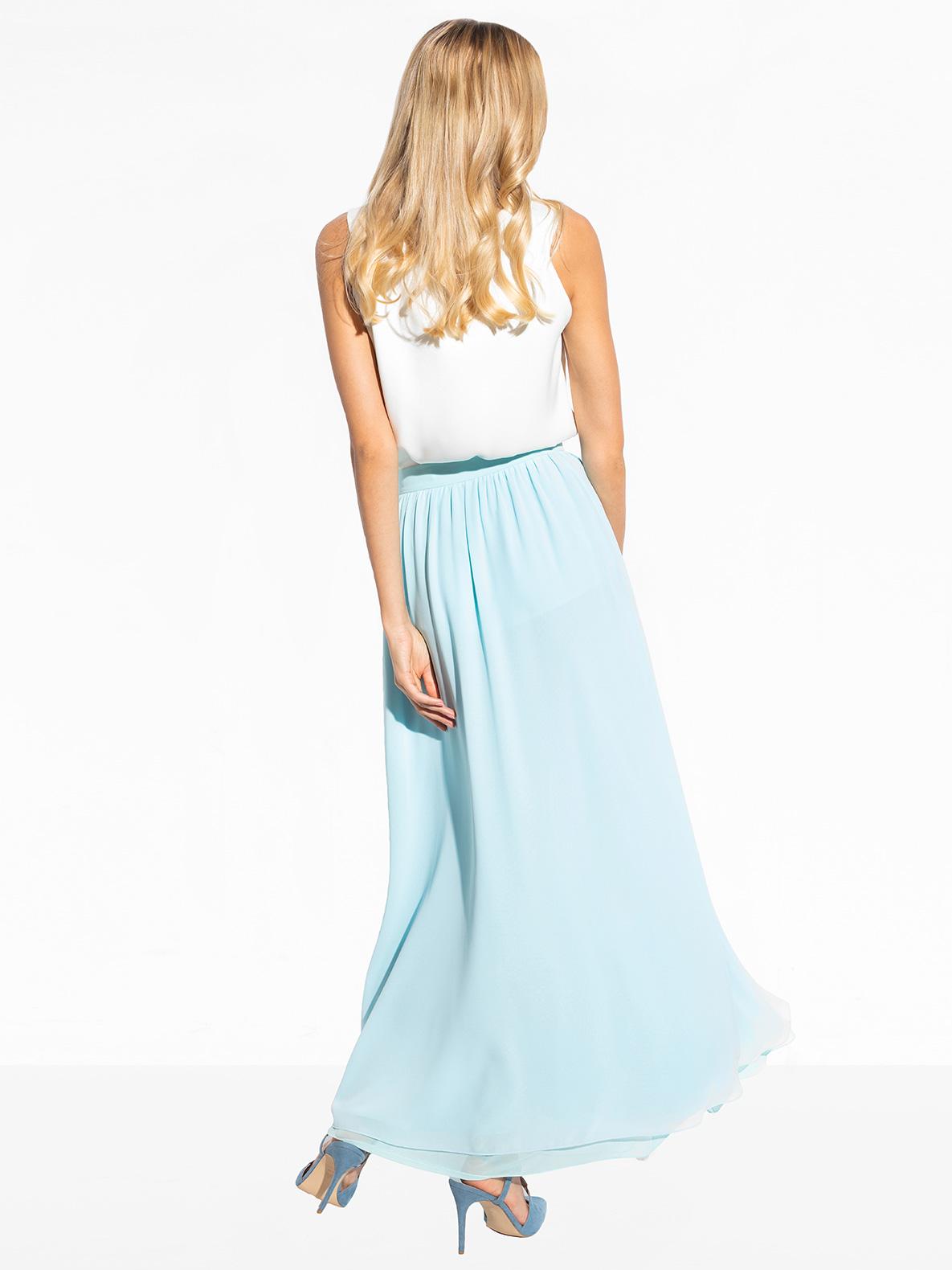 Skirt Amal