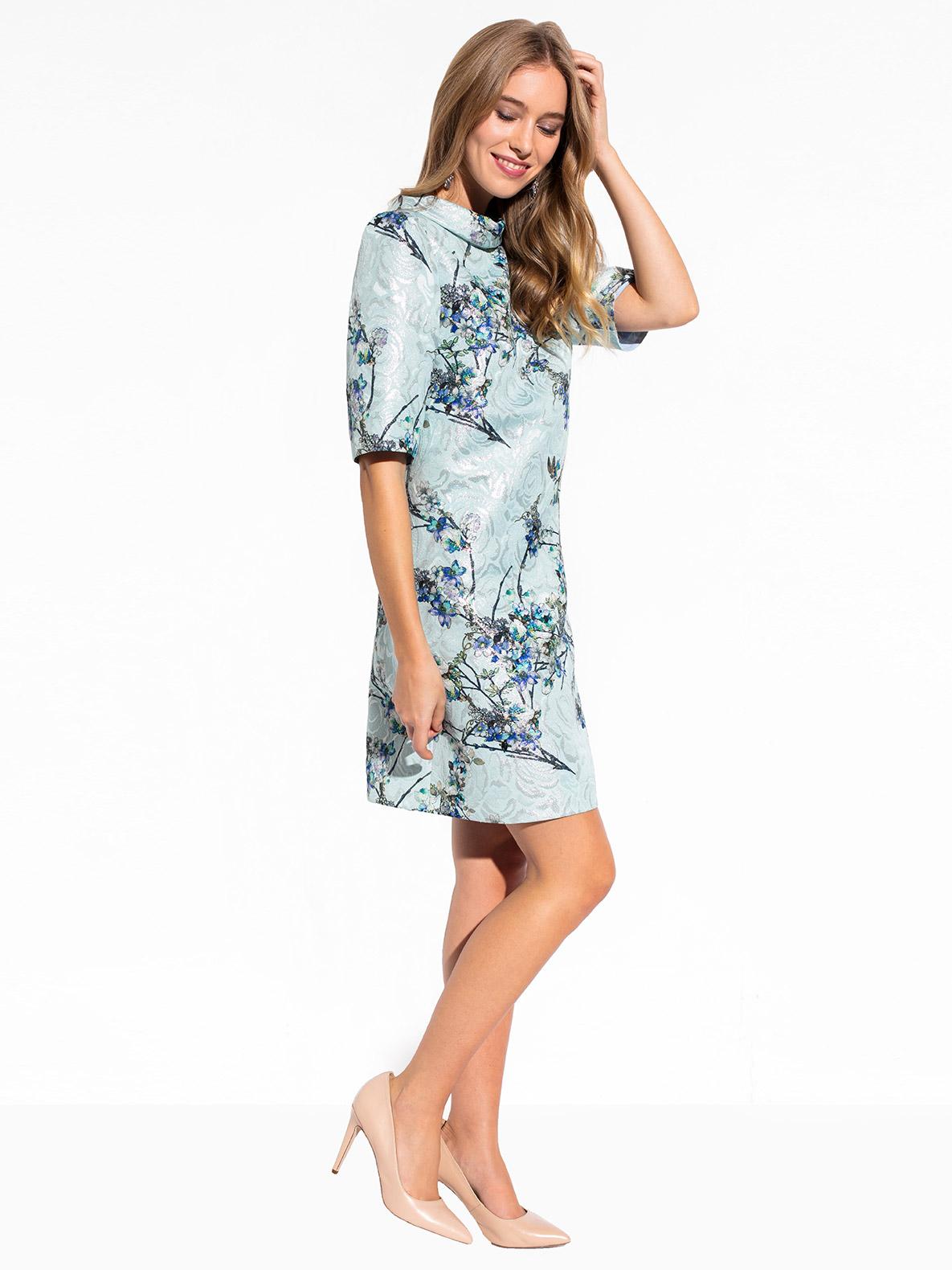 Dress Amala
