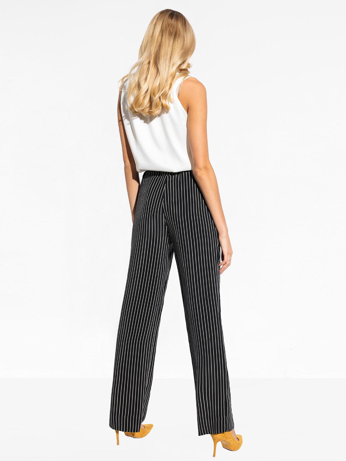 Trousers Bona