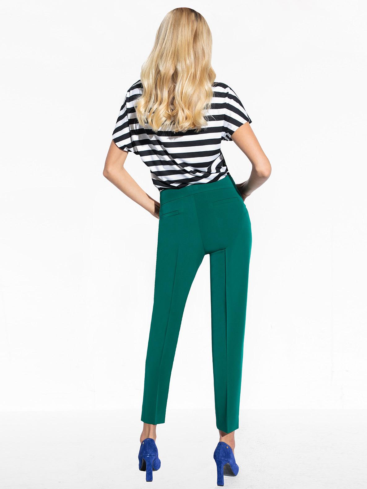 Trousers Gloria