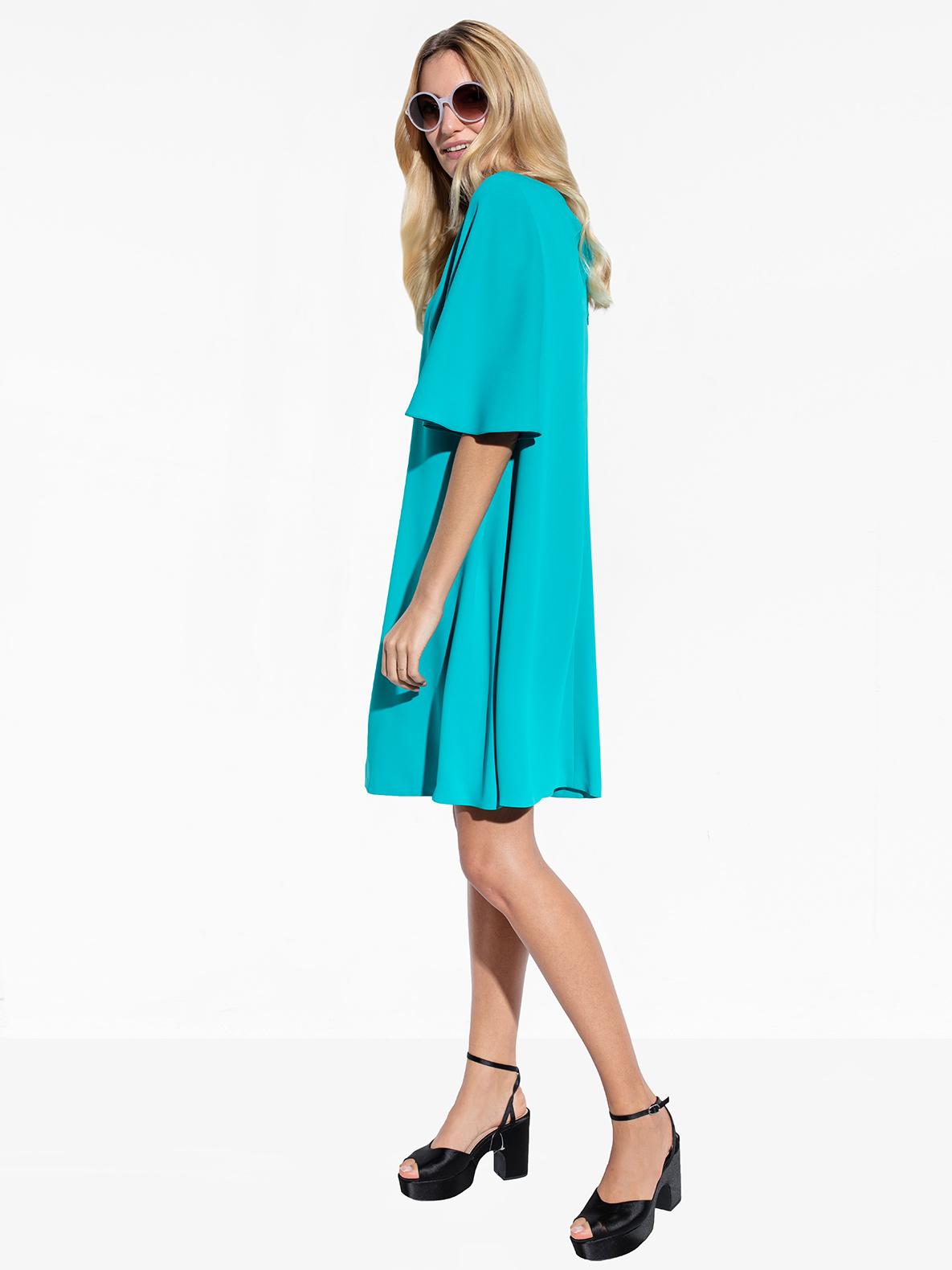 Dress Loa
