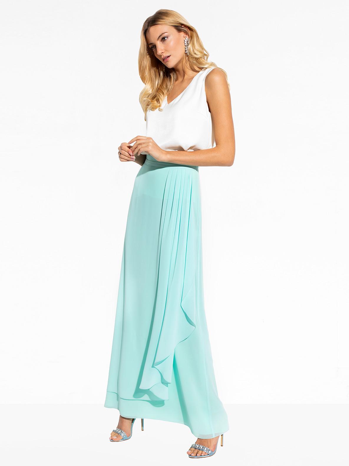 Skirt Loa