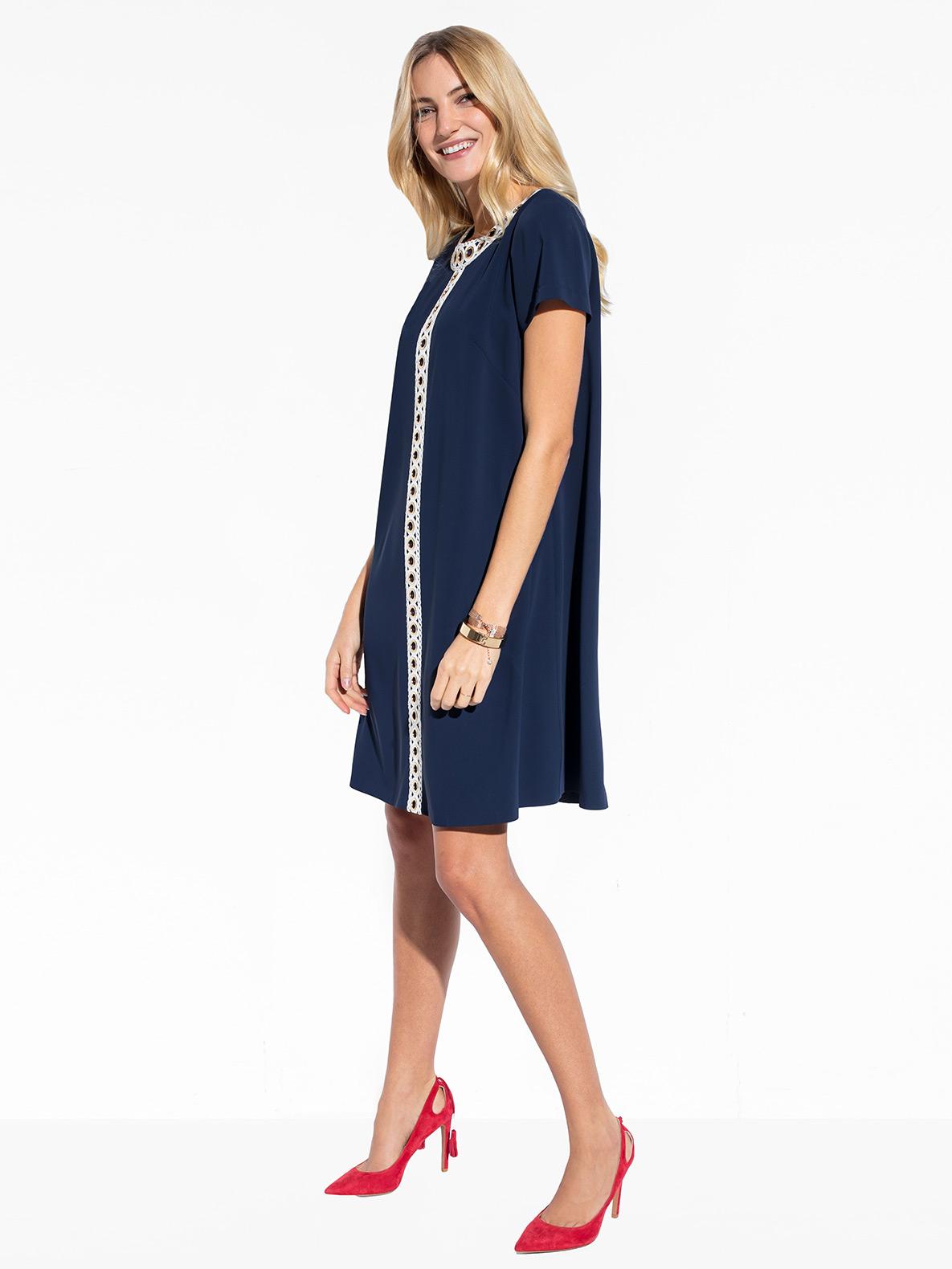 Dress Maffy