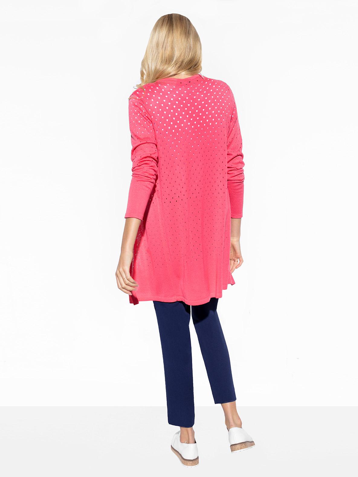Sweater Rena