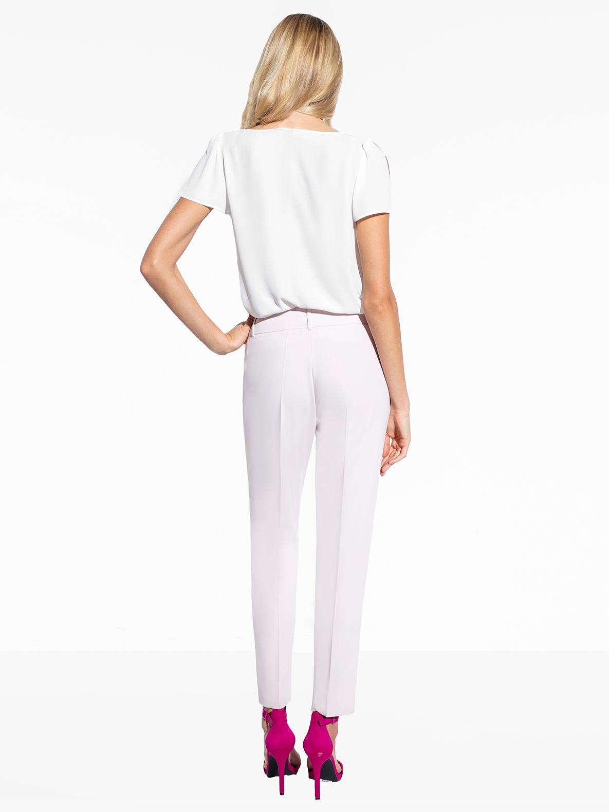 Trousers Roni