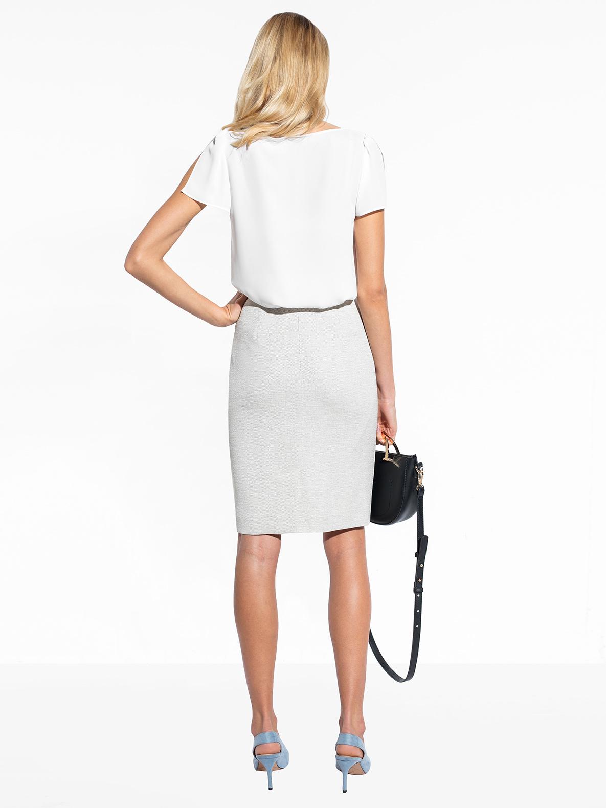 Skirt Sago