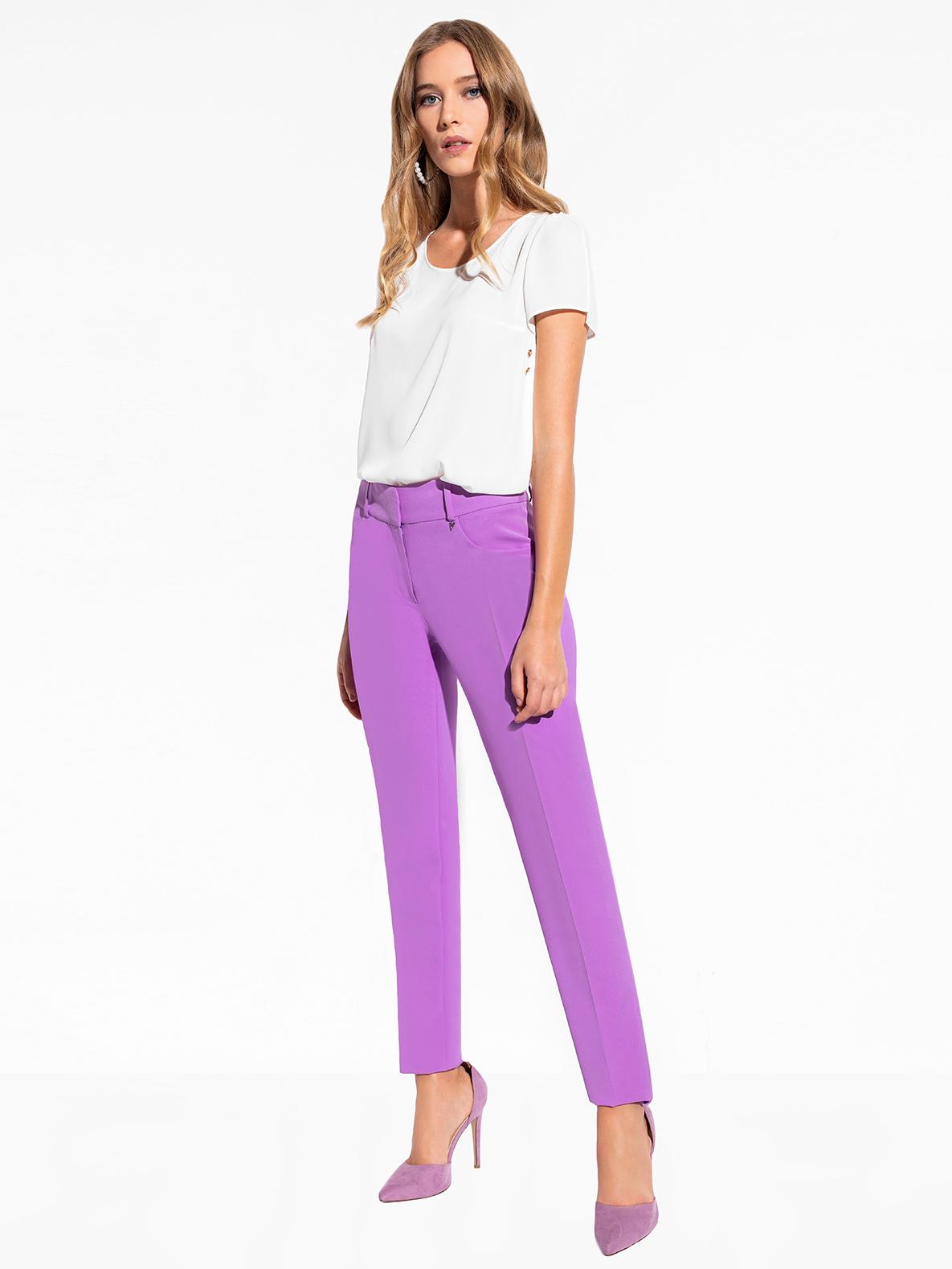 Trousers Toris