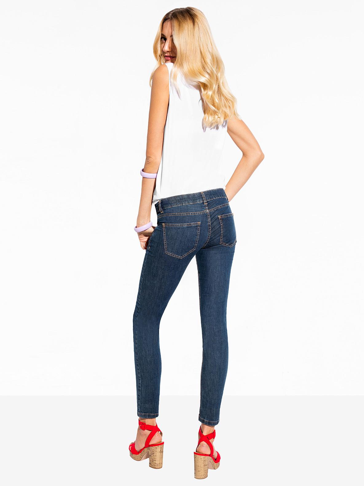 Jeans Wish