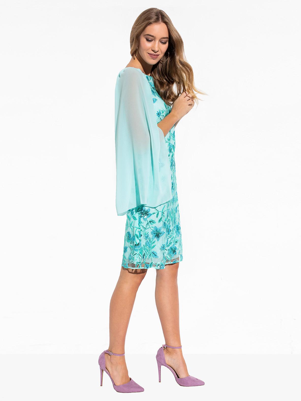 Dress Zoja