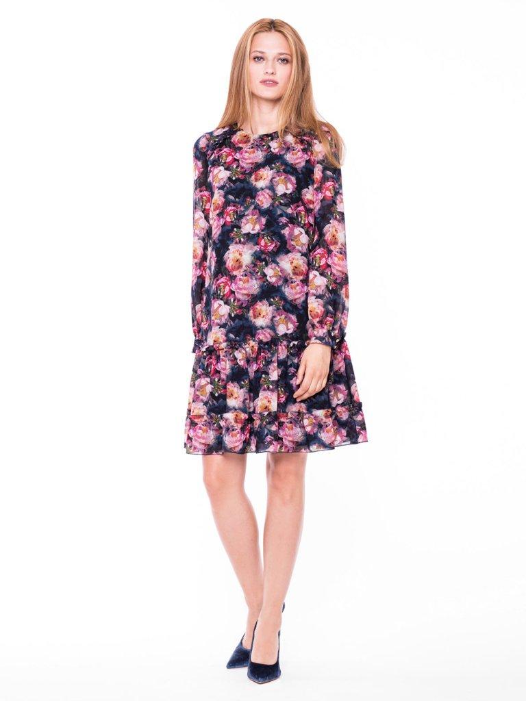 Dress ADOUR