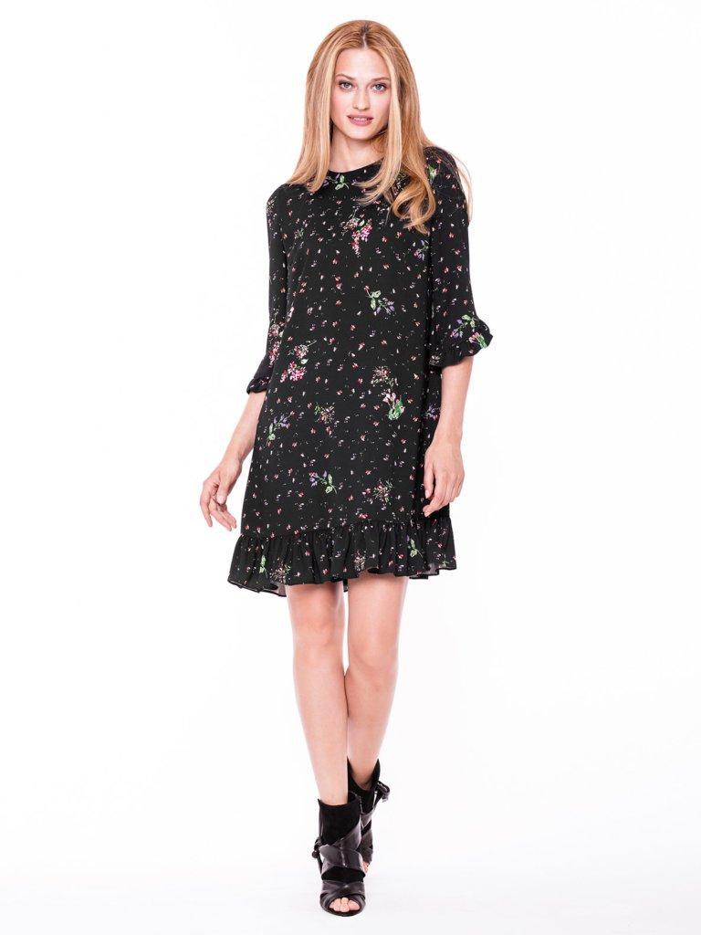 Dress ARIZE
