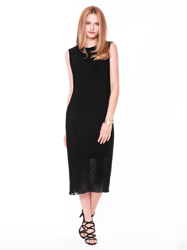 Dress AVEN