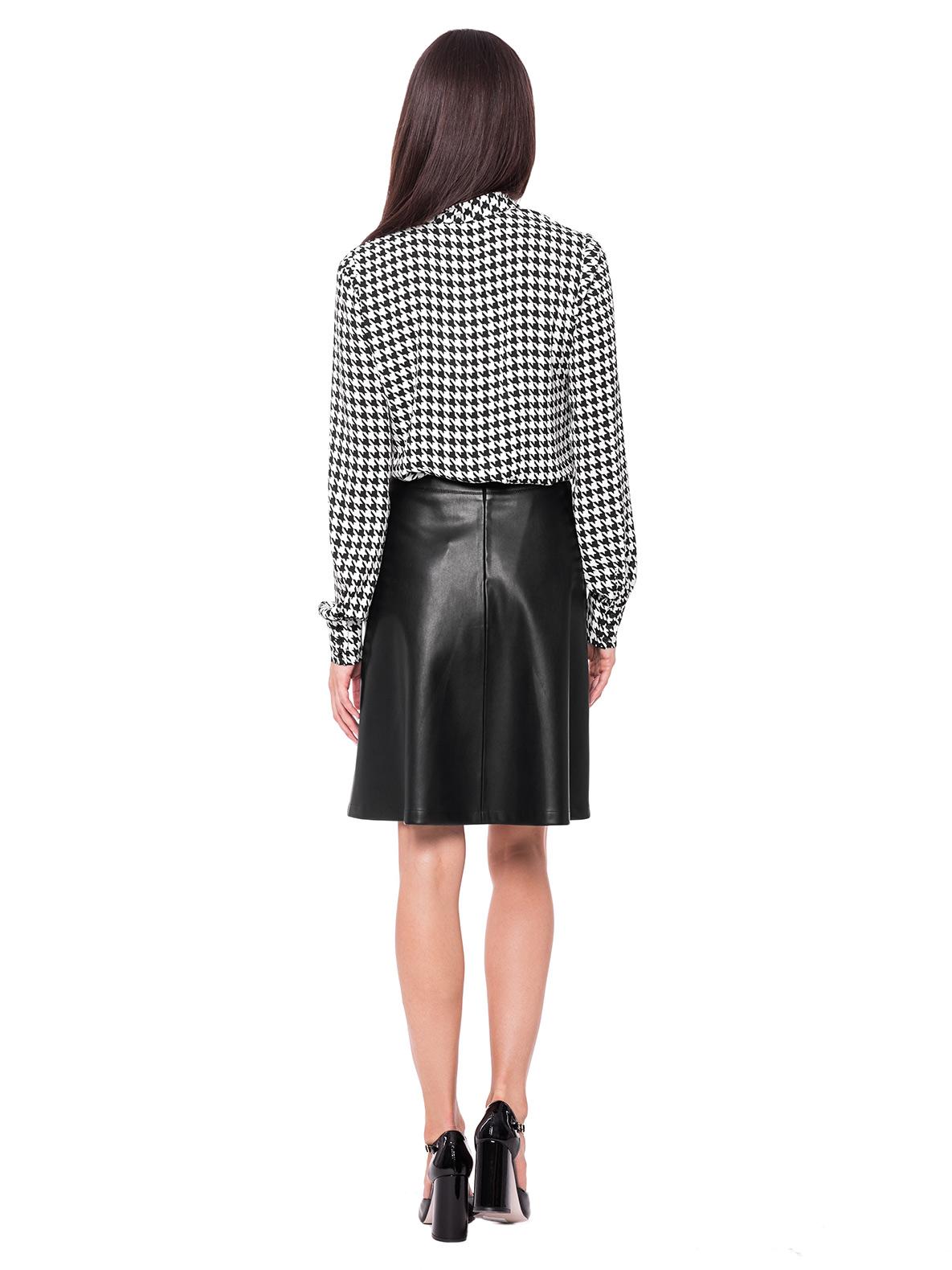 Skirt EVEL