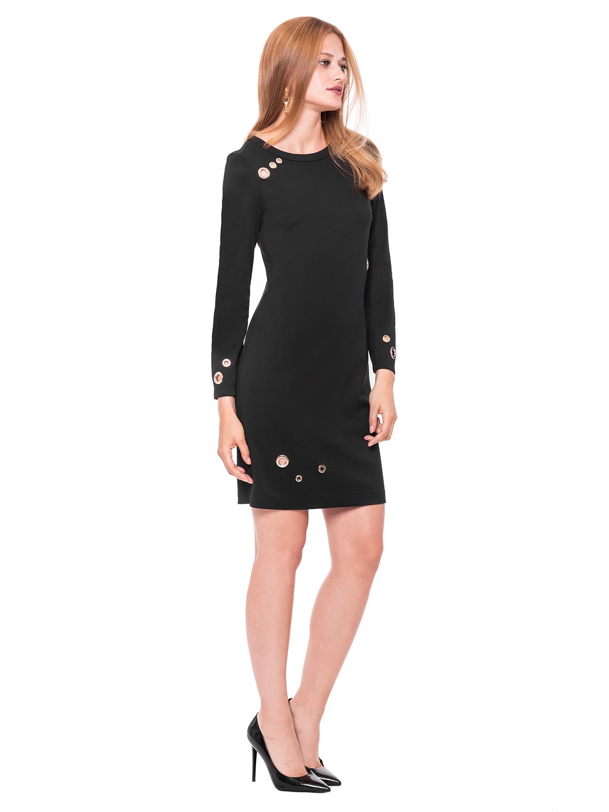 Dress FABIO