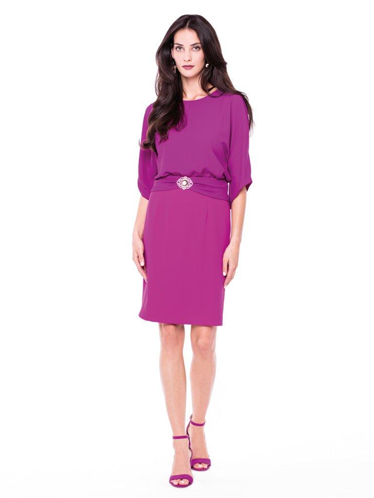 Dress FRANCESCA