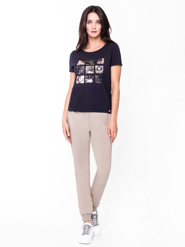 T-shirt GAJA