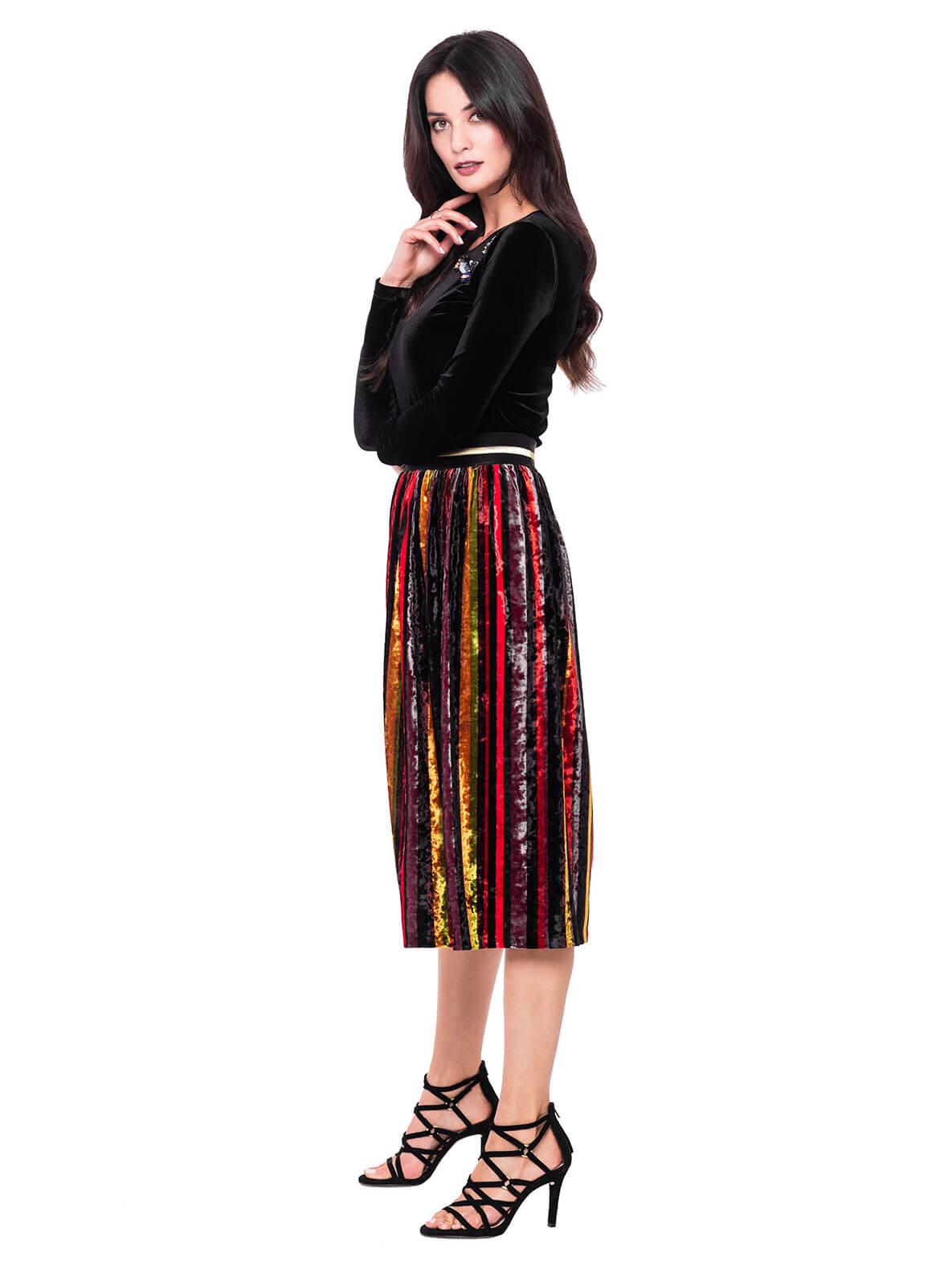 Skirt GARANNA