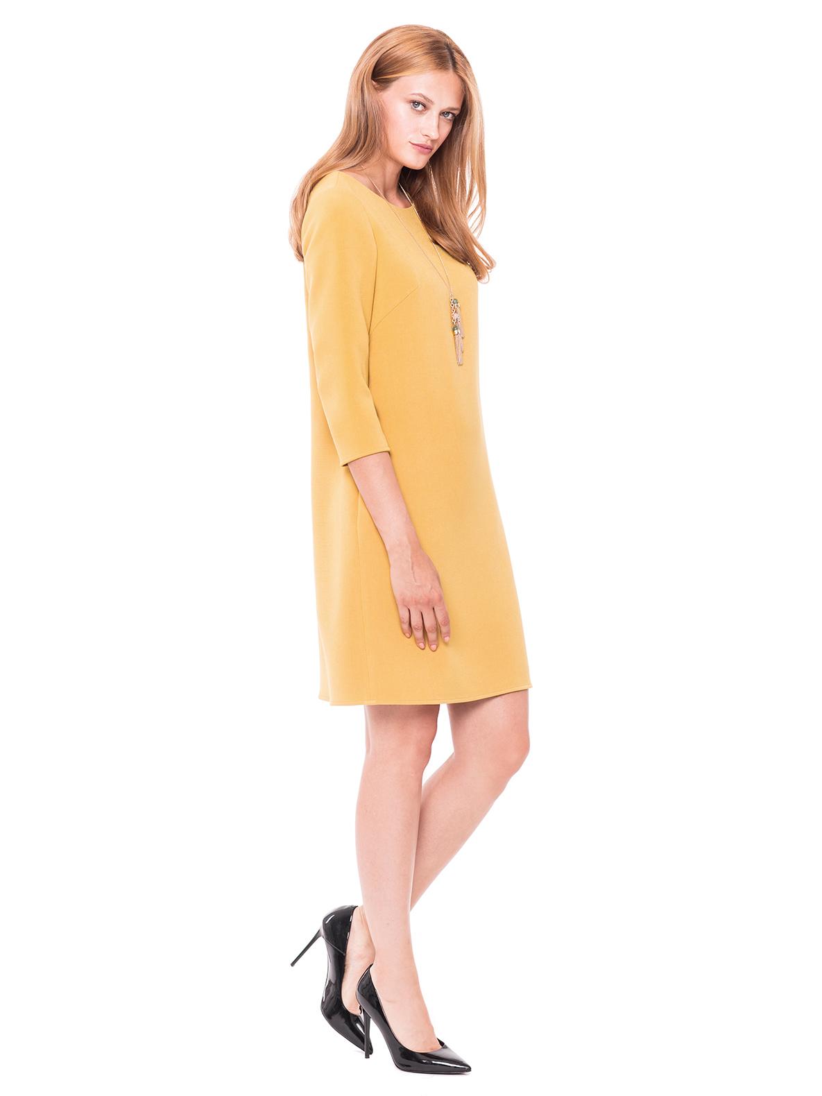 Dress ISA