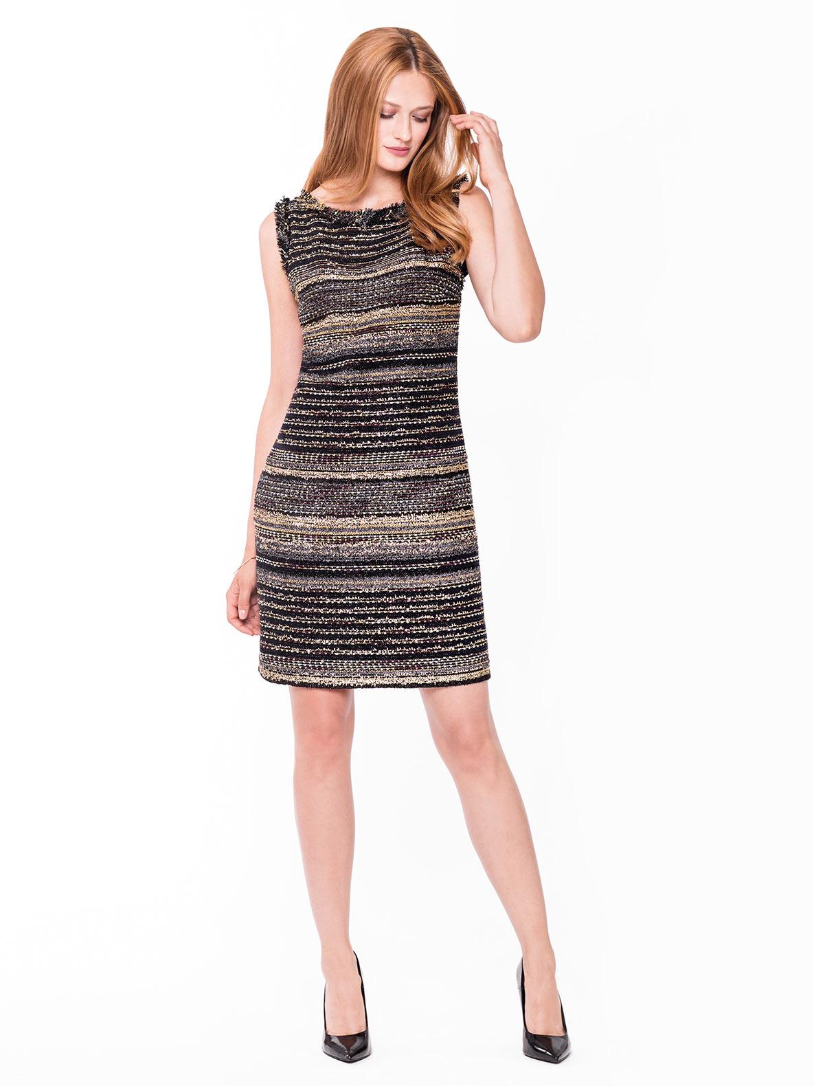 Dress JAKLIN