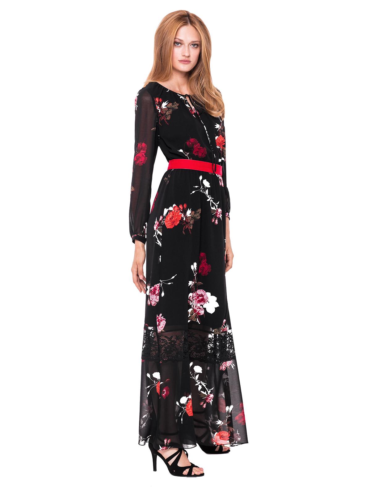 Dress LUNA